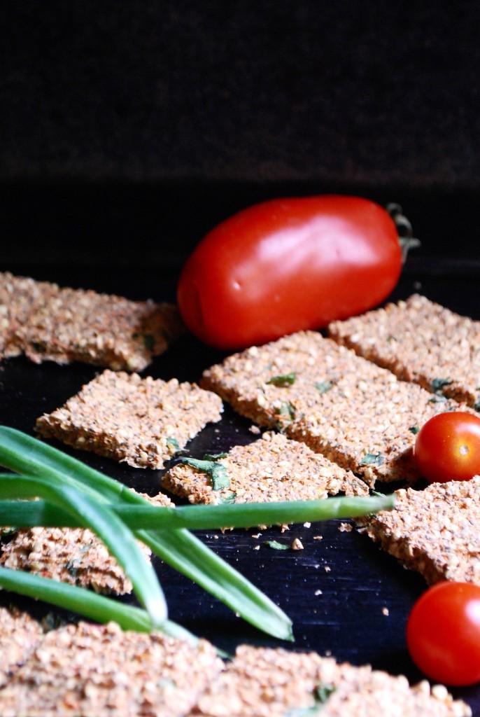 crackers_sarrasin_oignon_2