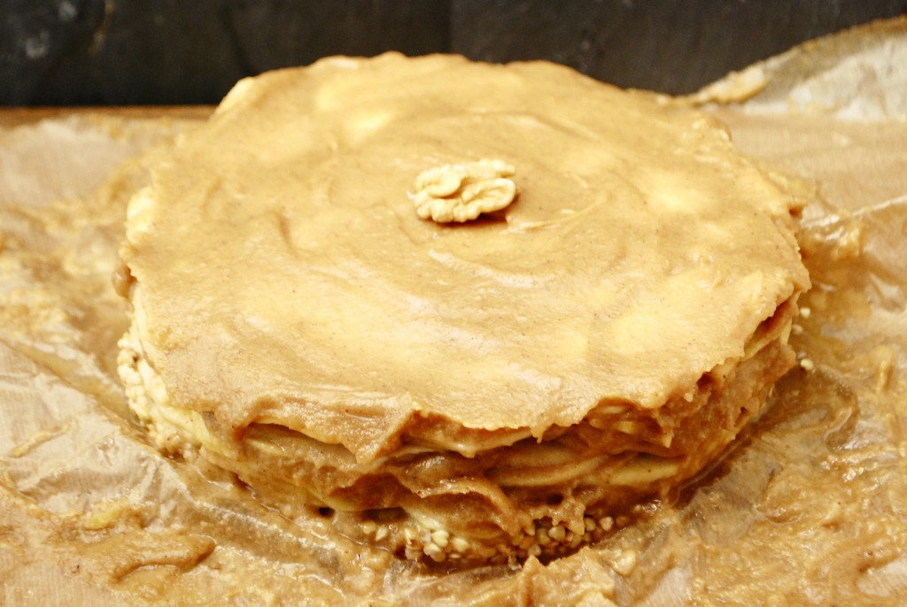 galette_pommes_caramel_1