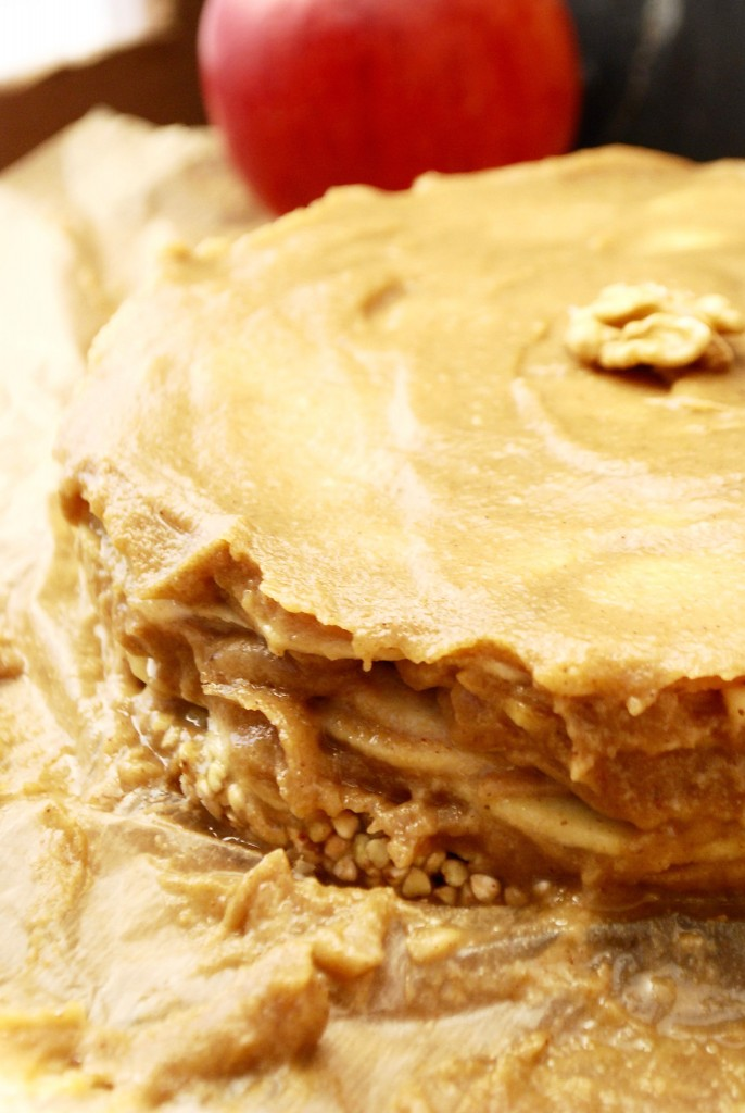 galette_pommes_caramel_4
